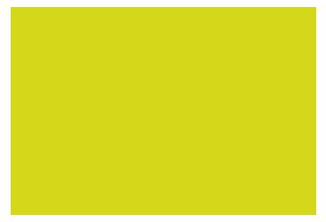 AR Gebäudereinigung